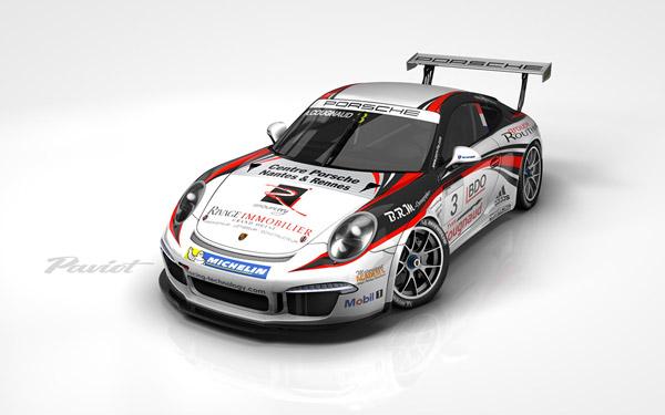 Adrien-Paviot-2014-Racing-Technologie-–-Porsche-GT3-Cup-France_une