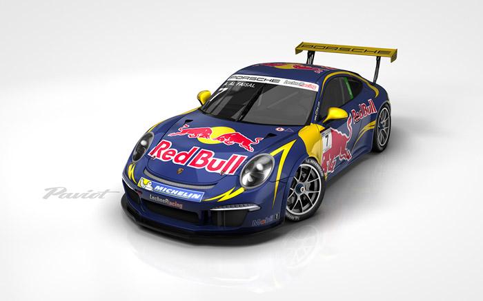 Adrien-paviot-2014-Red-Bull-Saudi-Porsche-GT3-Cup-Mid-East_une