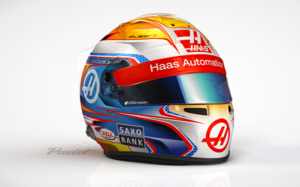 Adrien_Paviot_2016_Haas_Romain_Grosjean_F1_helmet_une