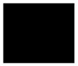 Adrien Paviot Logo